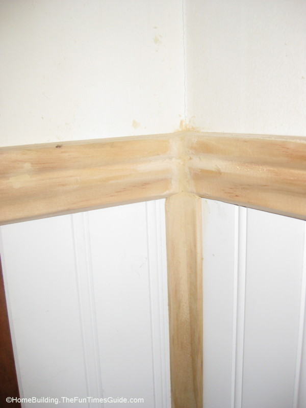 Beadboard paneling and also wood beadboard and also beadboard sheets and also beaded paneling