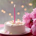 Beautiful Birthday Cakes Design Inspirations for You