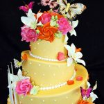 : Beautiful birthday cakes and also bday cake ideas and also plain birthday cake and also wedding cakes