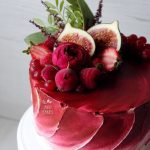 : Beautiful birthday cakes and also best birthday cake and also beautiful cakes and also 50th birthday cakes