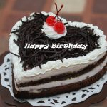 : Beautiful birthday cakes and also birthday cake and also happy birthday cake and also birthday cakes for boys