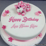 : Beautiful birthday cakes and also birthday cake and wishes and also birthday cake birthday cake