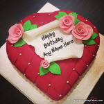 : Beautiful birthday cakes and also birthday cake for girls and also birthday cakes for women