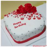 : Beautiful birthday cakes and also birthday cake ideas and also birthday cake designs and also kids birthday cakes