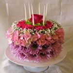 : Beautiful birthday cakes and also birthday cake very beautiful and also birthday cake recipes for adults