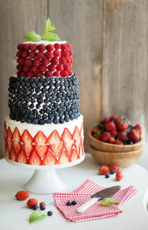 Beautiful birthday cakes and also birthday cake with picture and also big beautiful birthday cake