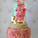 : Beautiful birthday cakes and also cake that designer cakes and also beautiful simple birthday cakes