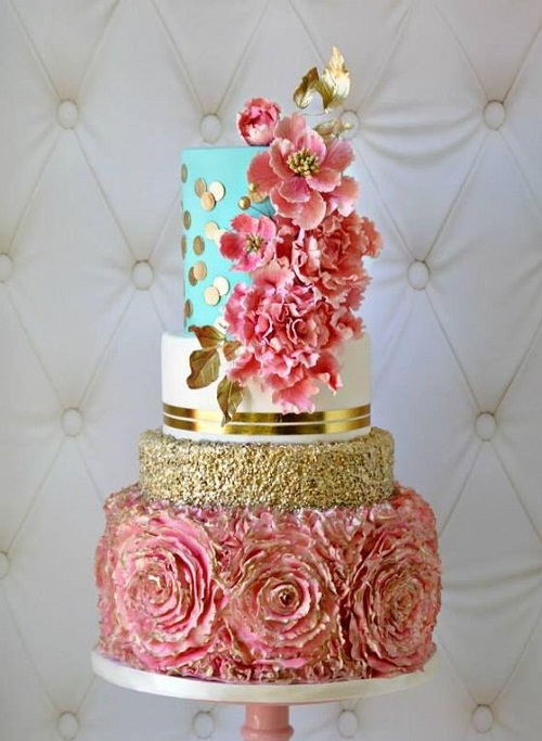 Beautiful birthday cakes and also cake that designer cakes and also beautiful simple birthday cakes