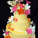 : Beautiful birthday cakes and also cute birthday cakes and also cool birthday cakes and also easy birthday cake ideas