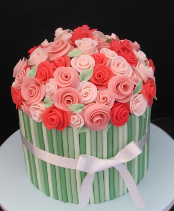 Beautiful birthday cakes and also easy to make birthday cakes and also themed birthday cakes and also birthday cake decorations
