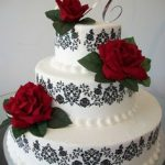 : Beautiful birthday cakes and also personalised birthday cakes and also happy birthday special cake and also unique birthday cakes
