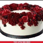 : Beautiful birthday cakes and also princess cake and also large birthday cakes and also birthday cupcakes