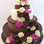 : Beautiful birthday cakes and also special birthday cake and also funny birthday cake and also latest birthday cake