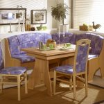 : Breakfast nook table with kitchen nook bench with corner breakfast nook furniture with breakfast nook dining set