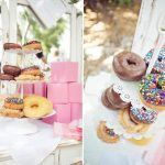 : Bridal shower brunch ideas also baby shower brunch dessert ideas also easy tea sandwiches for bridal shower