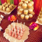 : Bridal shower brunch ideas also bridal brunch menu ideas also bridal shower menu ideas finger foods