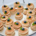 : Bridal shower brunch ideas also bridal shower decorations also wedding shower brunch ideas also make ahead brunch recipes