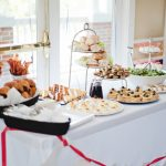 : Bridal shower brunch ideas also bridal shower food ideas also bridal shower luncheon ideas also bridal shower menu ideas