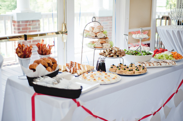 Bridal shower brunch ideas also bridal shower food ideas also bridal shower luncheon ideas also bridal shower menu ideas