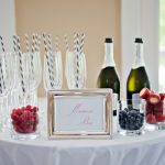 : Bridal shower brunch ideas also bridal shower ideas themes also wedding shower decoration ideas