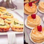 : Bridal shower brunch ideas also easy bridal shower food also food for bridal shower lunch