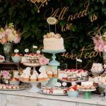 : Bridal shower brunch ideas also wedding shower menu ideas also bridal shower recipes menus also bridal shower brunch food