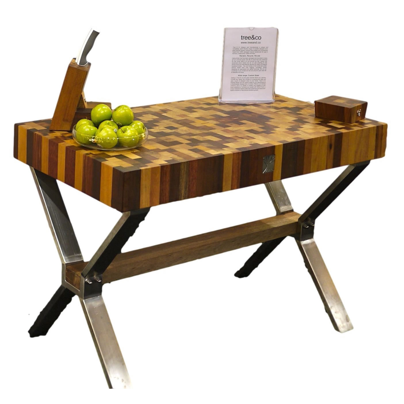 Butcher Block Table with boos butcher block with butcher block countertop