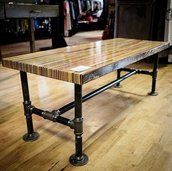 Butcher Block Table with butcher block kitchen countertops with large butcher block table