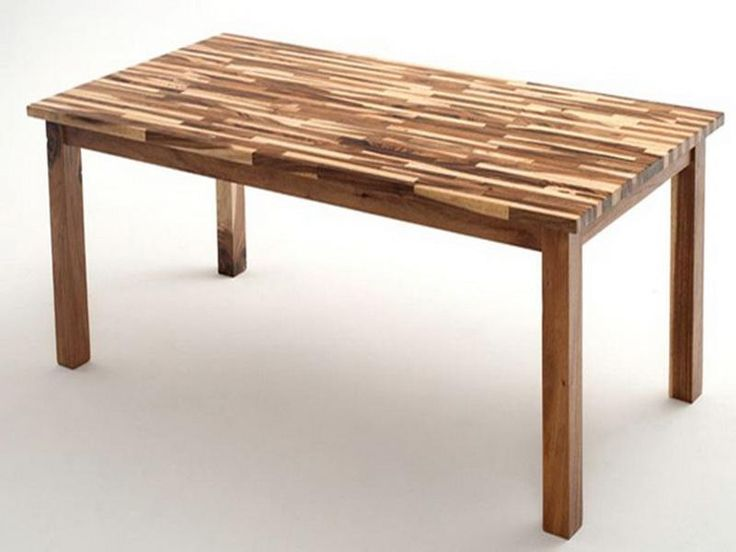 Butcher Block Table with butcher block table tops with butcher block kitchen island