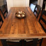: Butcher Block Table with oak block table with butcher block kitchen island cart