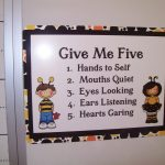: Classroom decorating ideas and also cheap classroom decorating ideas and also classroom decoration for kindergarten