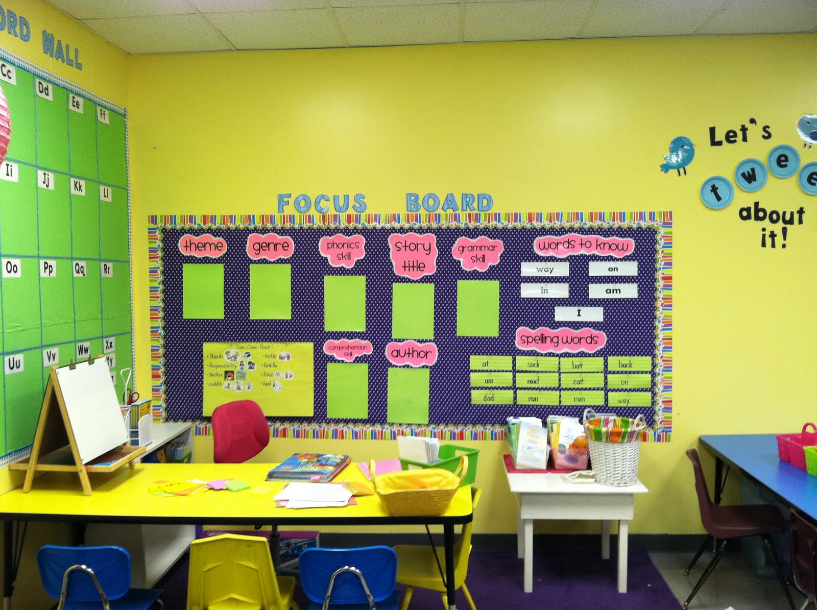 Classroom decorating ideas and also class decoration ideas and also teacher classroom themes and also classroom wall decoration