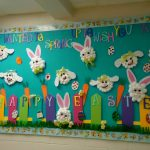 : Classroom decorating ideas and also classroom decoration ideas for elementary and also classroom ideas and also wall decoration ideas for school