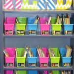 : Classroom decorating ideas and also classroom decoration pictures for kindergarten and also diy classroom decor and also how to decorate your classroom