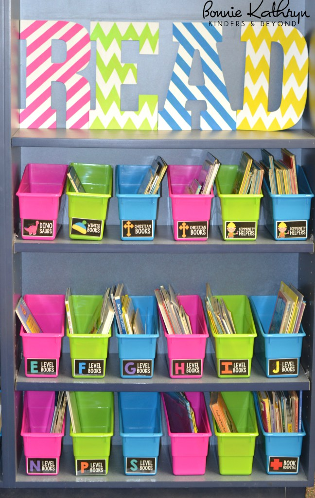 Classroom decorating ideas and also classroom decoration pictures for kindergarten and also diy classroom decor and also how to decorate your classroom