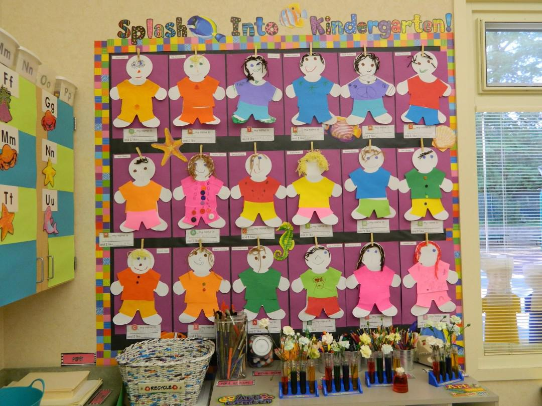 Classroom decorating ideas and also classroom decorations for high school and also math classroom decorations and also science classroom decor
