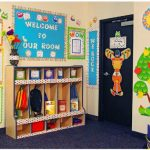 : Classroom decorating ideas and also classroom design ideas and also classroom door decoration