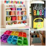 : Classroom decorating ideas and also classroom themes and also school decoration