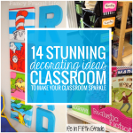 : Classroom decorating ideas and also holiday decorations for the classroom and also elementary decoration ideas classrooms and also how to decorate a classroom