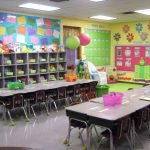 : Classroom decorating ideas and also middle school classroom decor and also cool classroom decorations