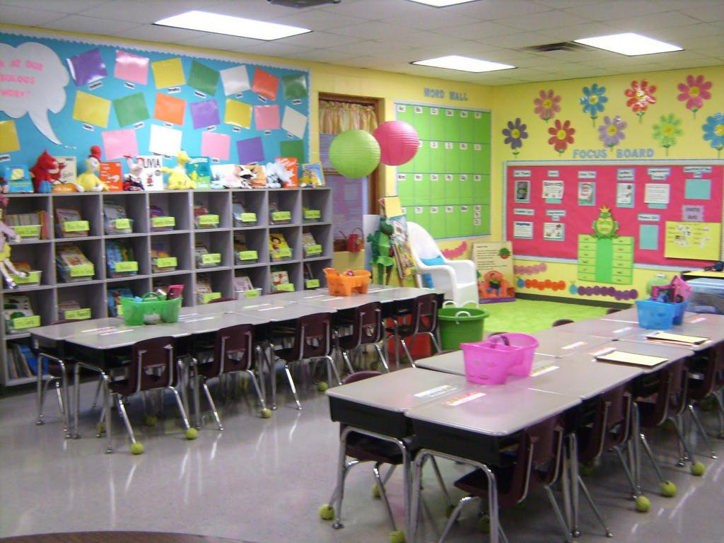 Classroom decorating ideas and also middle school classroom decor and also cool classroom decorations