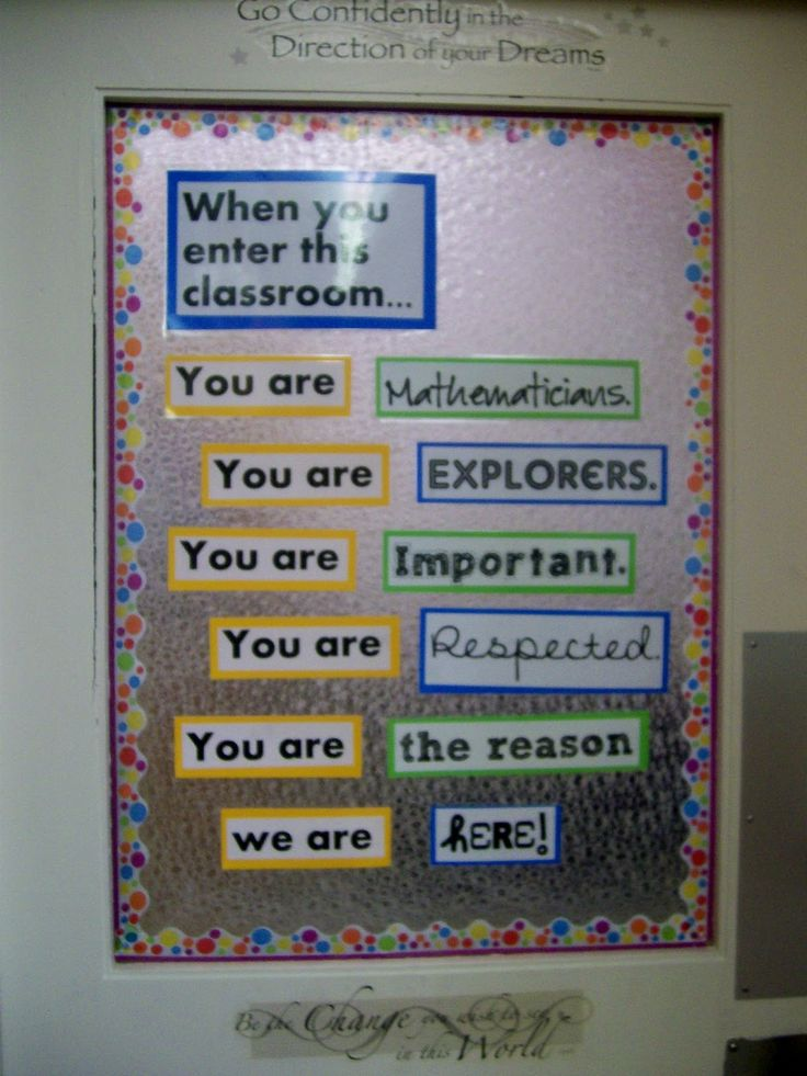 Classroom decorating ideas and also school decoration ideas and also classroom decoration ideas for high school