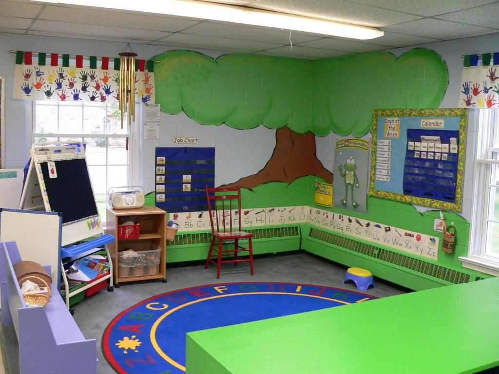 Classroom decorating ideas and also themes for class decoration and also classroom decoration charts