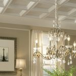 : Coffered ceiling be equipped arch ceiling design be equipped flat ceiling design be equipped wall installation