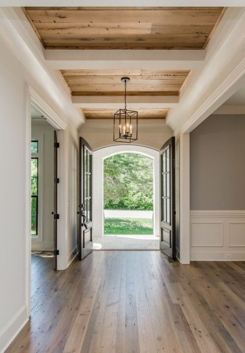 Coffered ceiling be equipped ceiling tile panels be equipped vaulted ceiling ideas be equipped contemporary coffered ceiling