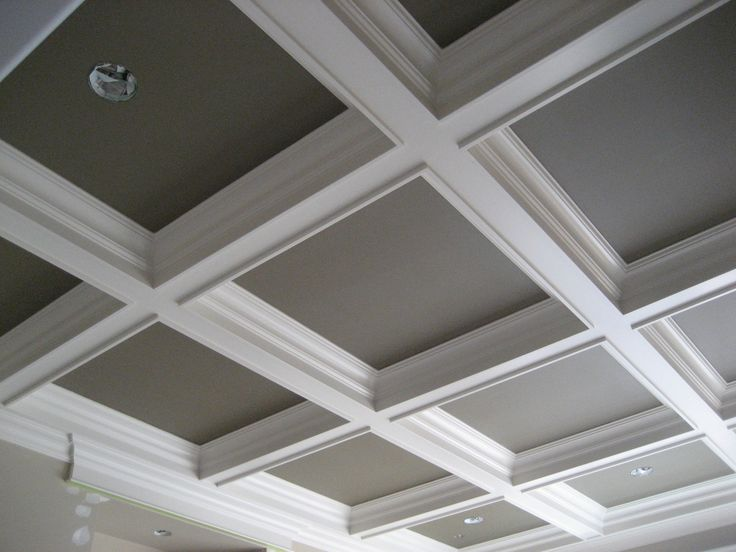 Coffered ceiling be equipped coffered ceiling styles be equipped how to coffer a ceiling be equipped easy drop ceiling ideas