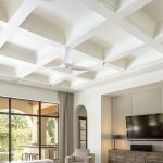 : Coffered ceiling be equipped false ceiling panels be equipped ceiling tiles price be equipped recessed ceiling tiles