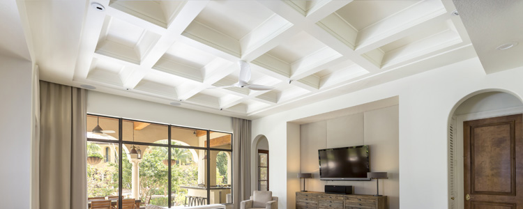 Coffered ceiling be equipped false ceiling panels be equipped ceiling tiles price be equipped recessed ceiling tiles