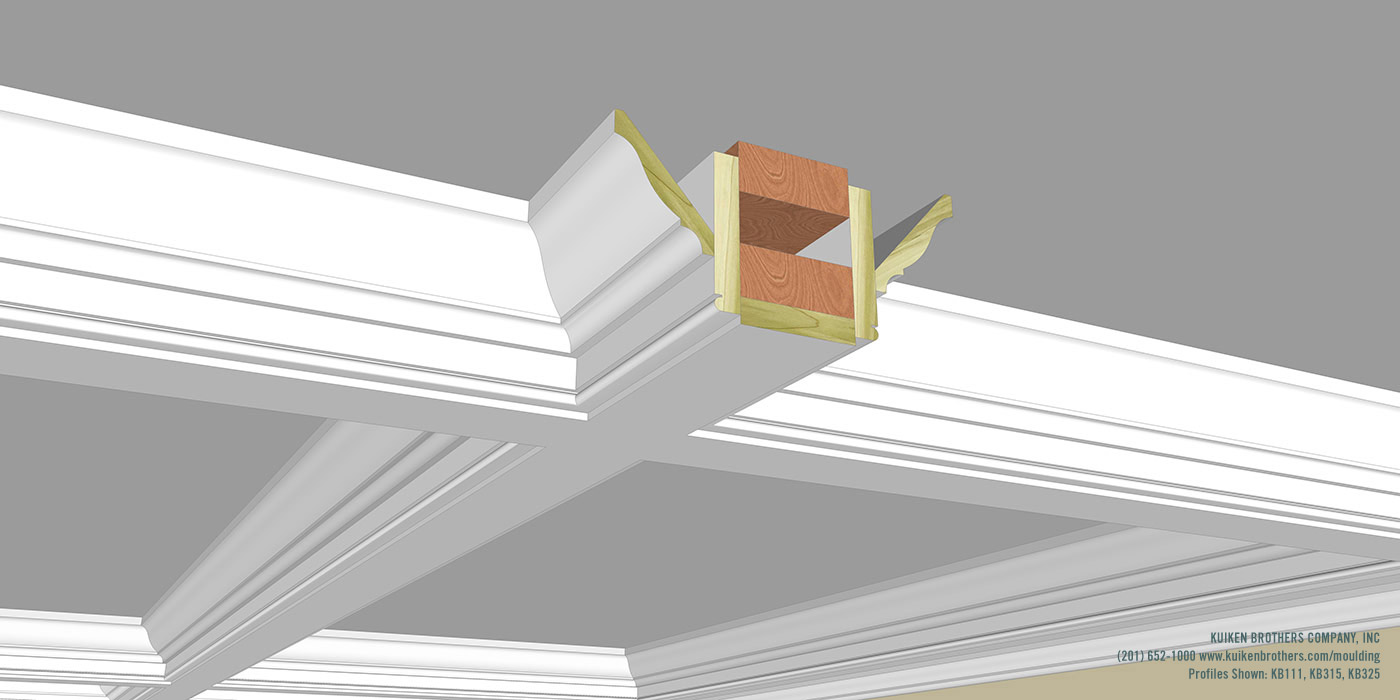 Coffered ceiling be equipped new ceiling tiles be equipped translucent ceiling tiles be equipped ceiling design for bedroom