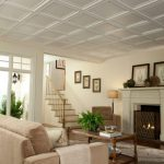 : Coffered ceiling be equipped tray ceiling images be equipped diy ceiling beams be equipped timber ceiling ideas be equipped drop ceiling calgary